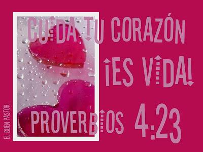 Resultado de imagen para PROVERBIOS 4:9