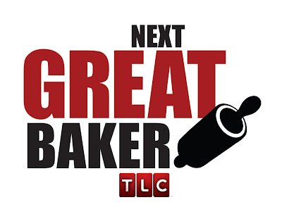 Next Great Baker – Season 2 Special