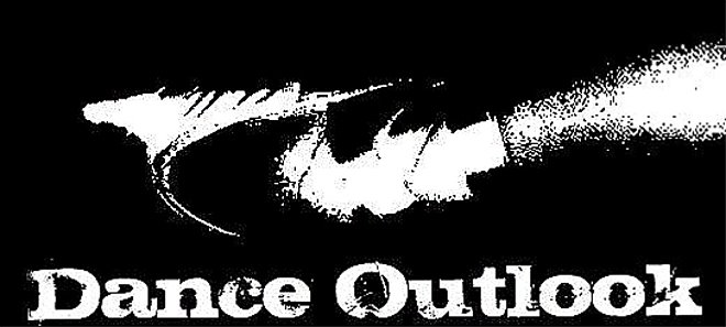 http://3.bp.blogspot.com/_YsN8AWm8Xp4/SXzikiSqo4I/AAAAAAAAAhA/-RdorZfHs5M/S1600-R/pointe+shoe+logo2.jpg