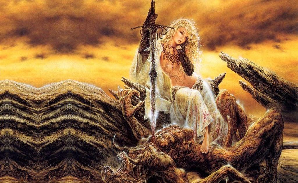 Agujero hobbit mitolog a n rdica for Agujeros femeninos