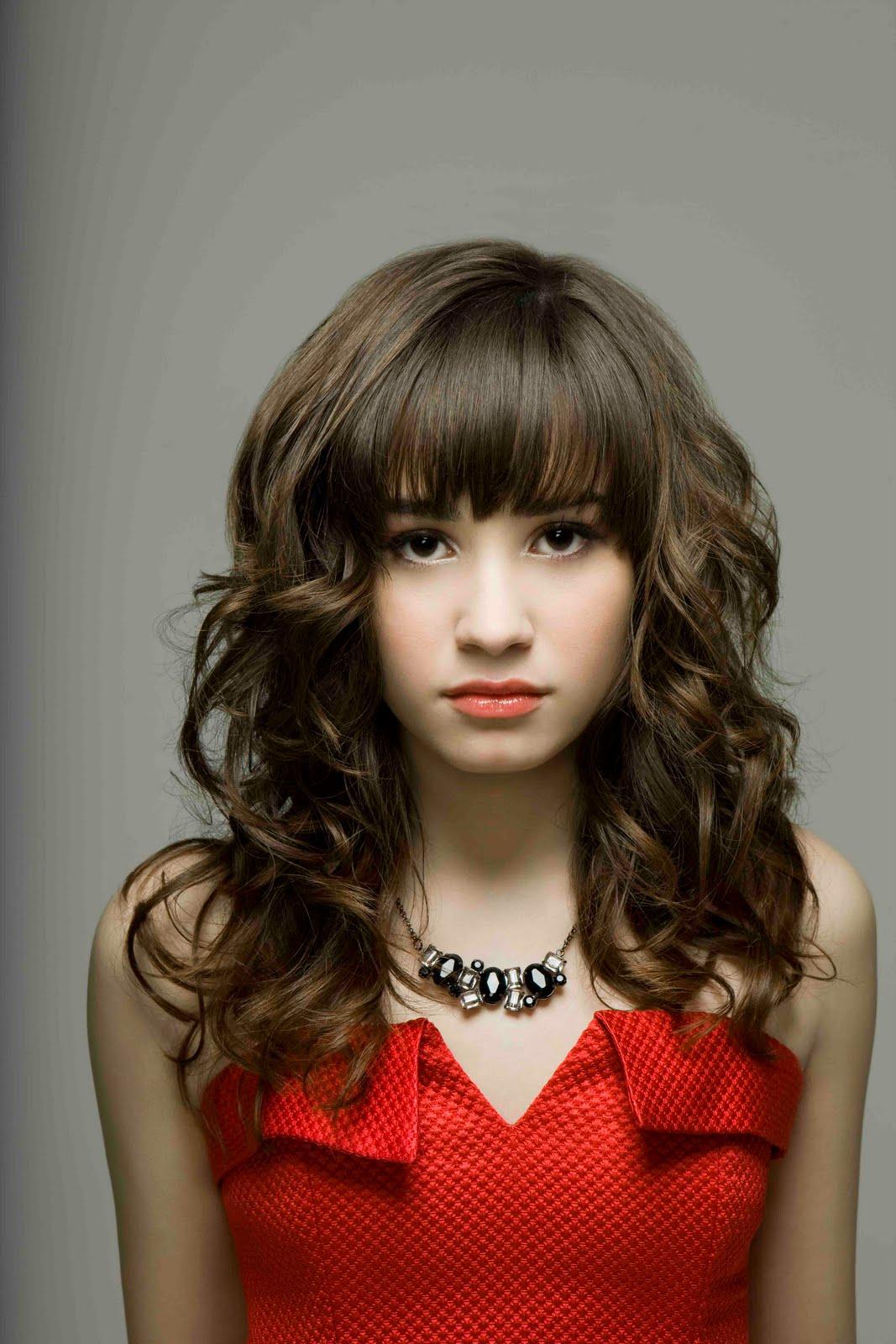 http://3.bp.blogspot.com/_YsfyOaOrlv4/SwUex5_oOCI/AAAAAAAACXU/57kF-0jiS4o/s1600/Demi+Lovato+-+Don%27t+Forget.jpg