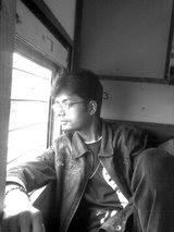 Its me....
