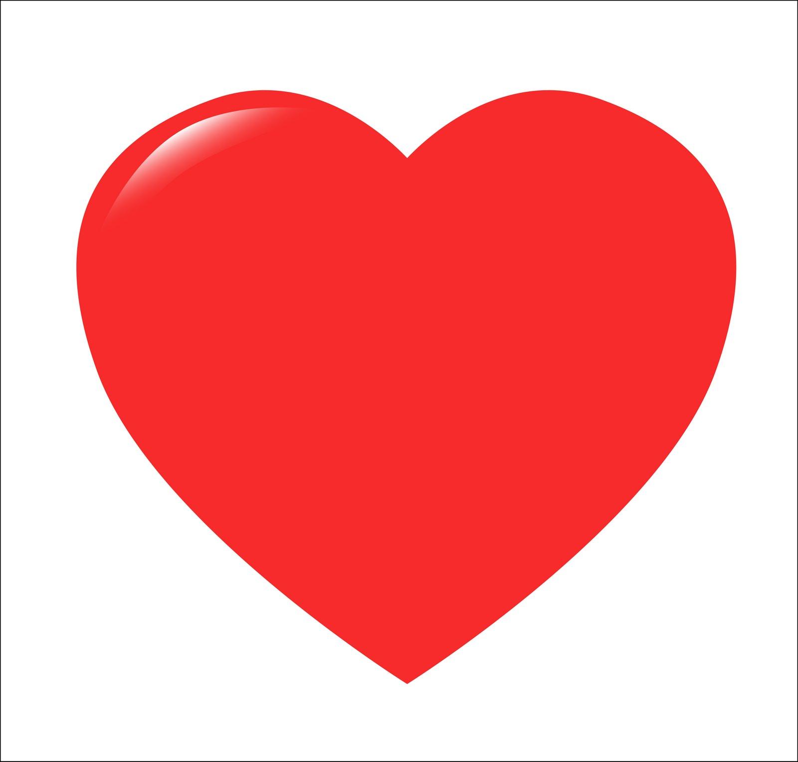 Ilissa banhazl mft 7 things to do alone on valentine 39 s day for Things to do on valentine s day near me
