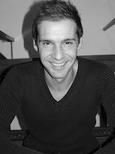 Stephan Druet