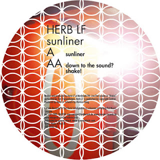 Herb Lf :: Down To The Sound
