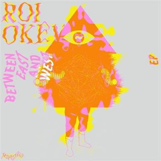 clubmusicsource.com Roi Okev – Between East And West