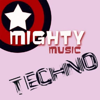 clubmusicsource.com VA   Mighty TECHNO music