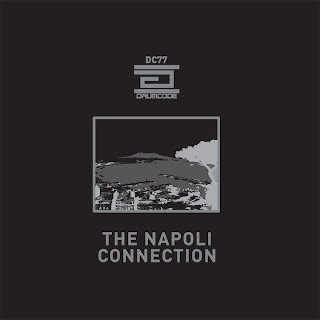 VA - The Napoli Connection