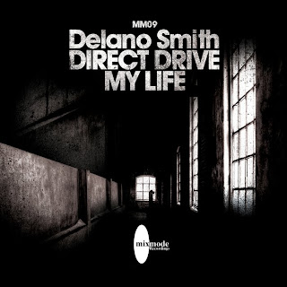 clubmusicsource.com Delano Smith   Direct Drive