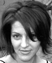 Phaedra Connolly - Esthetician