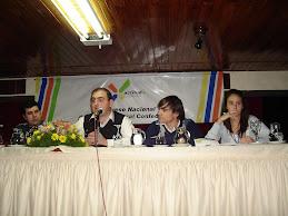 JUCA (Jovenes Unidos por el Campo Argentino)