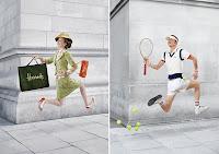 Amazing Advertisements