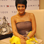 Mandira Bedi Hot Sexy Photo Gallery