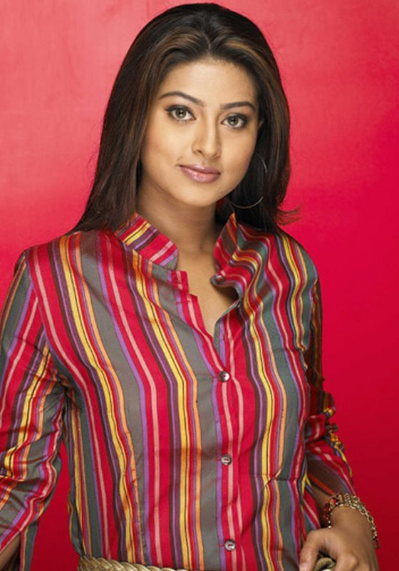 Sneha | Latest Photo Shoot Gallery images