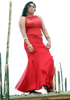 Namitha in tamilposters