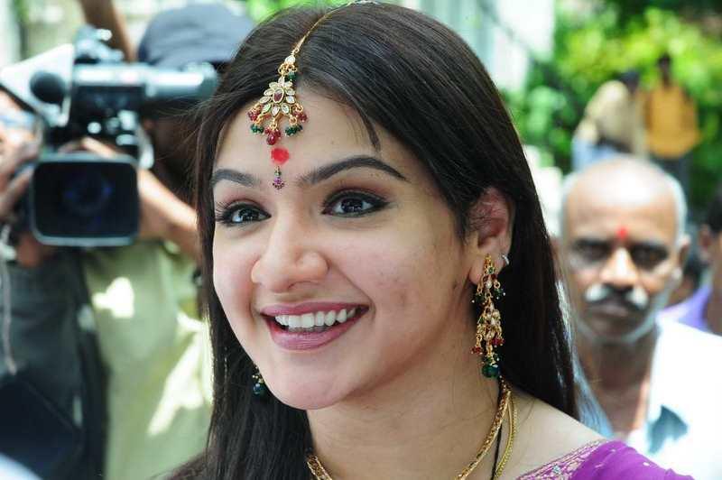 Aarthi agarwal latest photos
