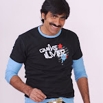 Telugu Movie | Sambho Siva Sambho | Ravi Teja | Photos | Pics