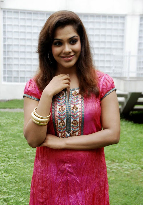sandhya actress pics