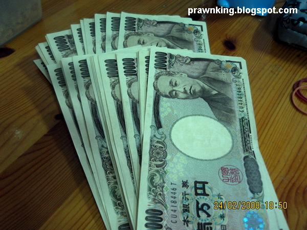 [money01.jpg]