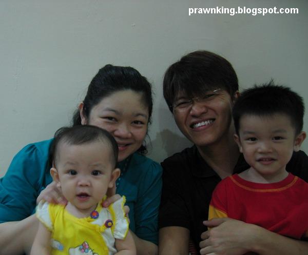 [family.jpg]