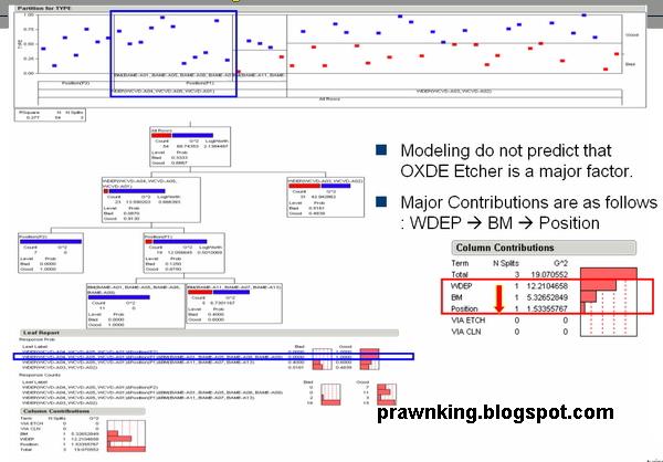 [datamining.jpg]