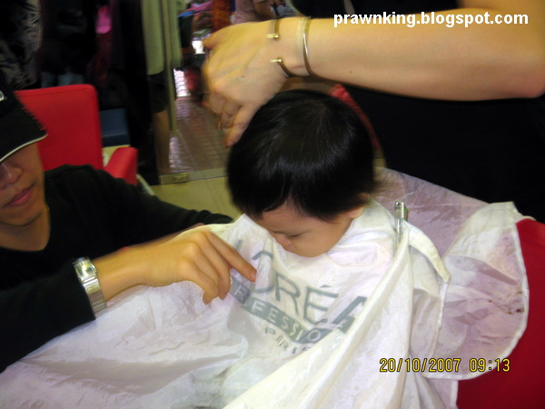 [hair03.jpg]