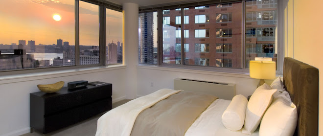 Manhattan apartments for rent nyc apts for sale for Luxury apartments in new york city