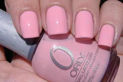 orly polo princess