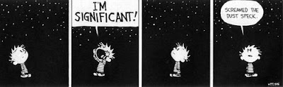 [Image: calvin_significant.jpg]