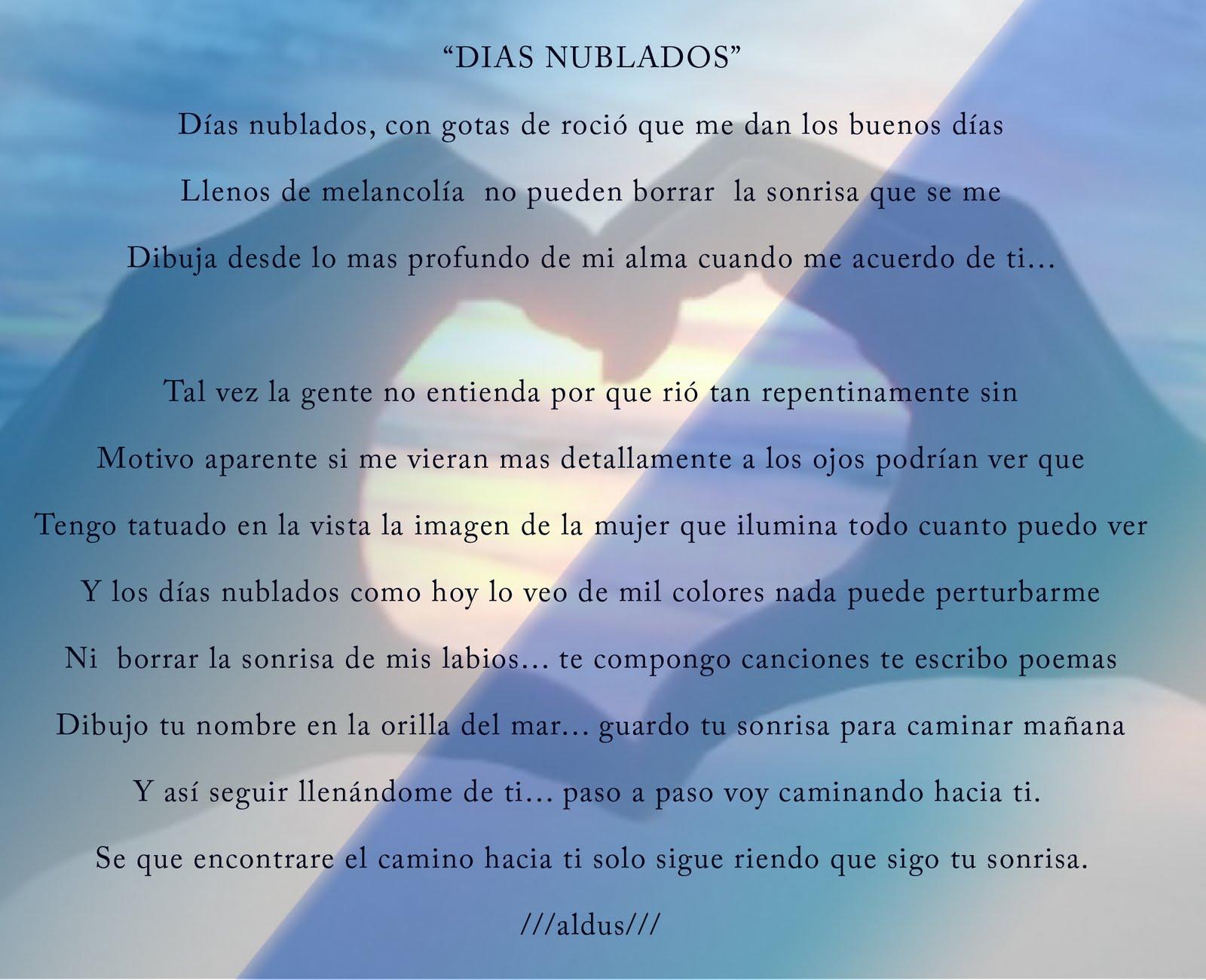 BAJAR BONITOS MENSAJES DE AMOR|ORIGINALES MENSAJES DE AMOR