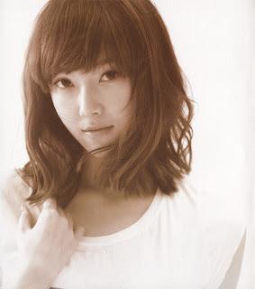 http://3.bp.blogspot.com/_Yu2IAdFTpIE/TKWZKpz5PfI/AAAAAAAAACc/P7s4gea9RMI/s1600/Jessica_from_SNSD_by_SungminLee.jpg