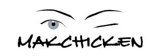 MakChicken