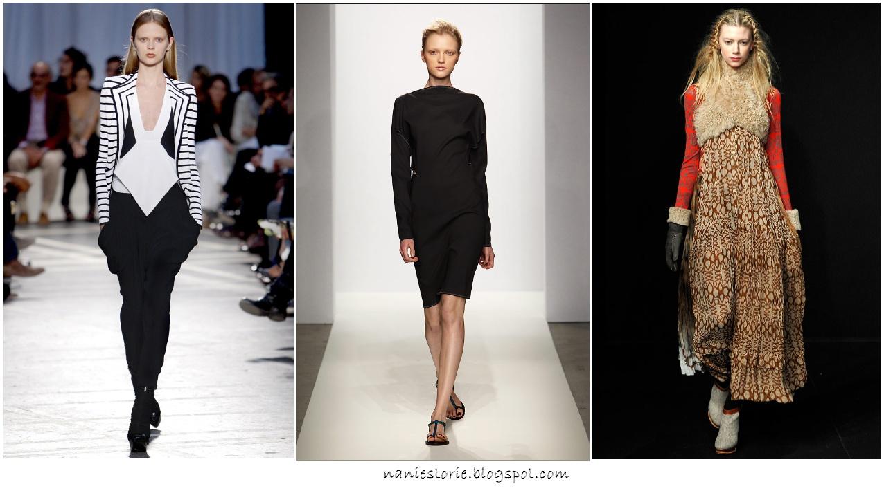 Fashion Runway - Bratz Dress Up Games