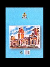 Municipio de Juárez  cuaderno de trabajo primaria