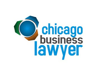 Chicago Business Lawyer Logo Design Lawyer Logo Design