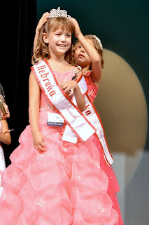 National American Miss, Brianna Nelson, Dave Heineman, Nebraska Leukemia and Lymphoma Society, Lani Maples, Is National American Miss a scam?, miss nebraska, Nebraksa pageants, California, Hollywood,