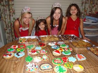Raina Donati, Donna Donati,  national anthem, Scottsdale,  Arizona,  Miss Arizona, miss arizona pageant, Pageants in Arizona, National American Miss, luke air force base, Make A Wish Foundation,
