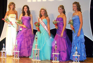 Madison Novak, Haley Herold, Sarah Summers,  VanBros, miss nebraska, Donald Trump,  Miss Universe Organization, NAmiss, National American Miss, Breanne Maples,  Winning Crown Boutique, Lincoln