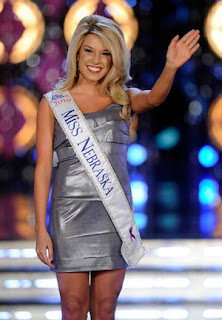 eresa Scanlan,Teresa scanlon, Miss America, miss nebraska, pageants in Nebraska, miss nebraska, miss teen, National American Miss, Breanne Maples,  Lani Maples, National American Miss winners,