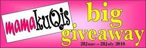 mamakuqis-big-giveaway04