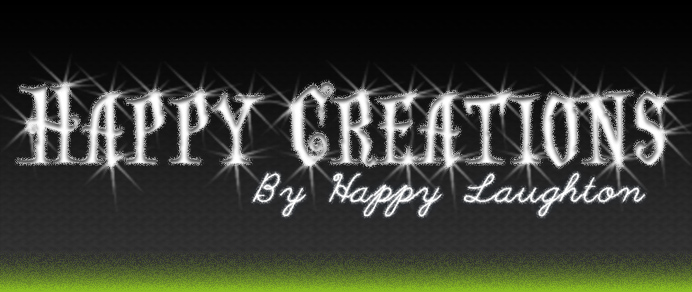 Happy Creations