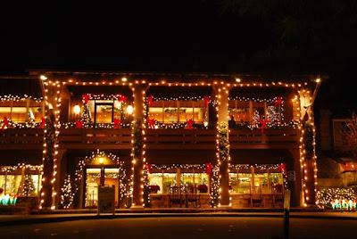 oglebay winter festival of lights - Oglebay Christmas Lights