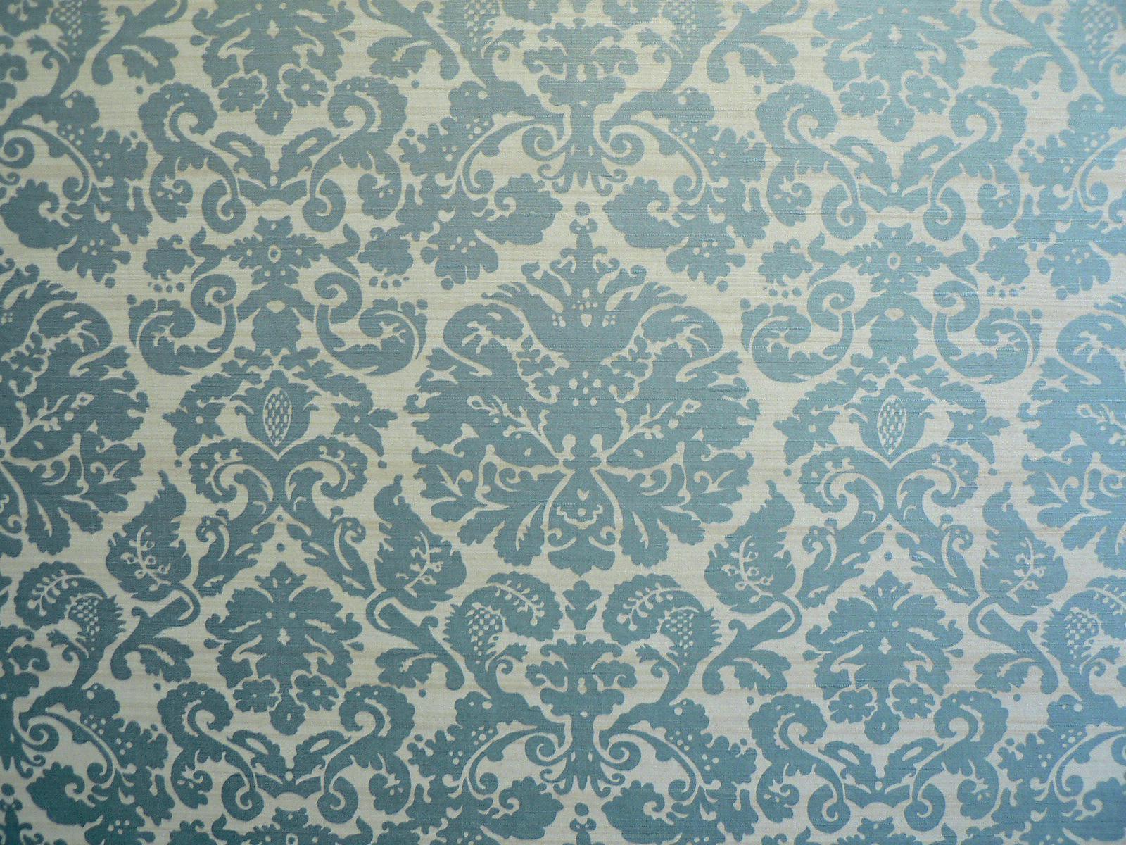 Wallpaper patterns SingSurf Interactive Geometry Richard Morris