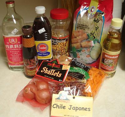 how to make vietnamese bbq pork