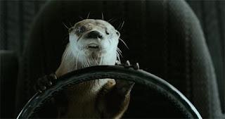 Furry Vengeance movie