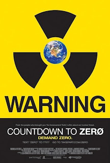 Countdown to Zero movie