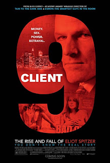 Client 9 movie