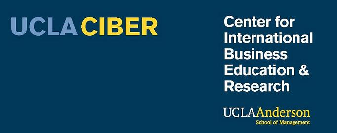 UCLA CIBER Global Blog