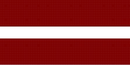 talvez você não soubesse disso bandeiras apareci net blog