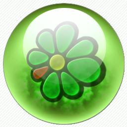Free download ICQ